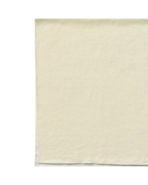 Wool Jersey 19.5 micron / Natuur / 104 cm rondgebreid