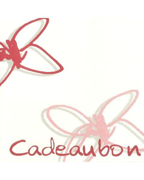 ZIJDAR Cadeaubon