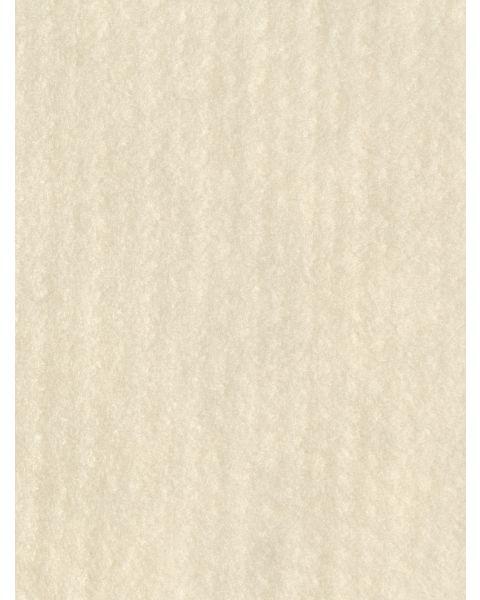 Kleur 00 Natuurwit Flyfel Naaldvilt 100% merinowol / 120 cm breed