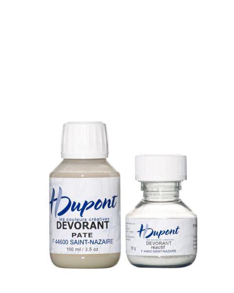 Dupont Textieletser - 100 ml