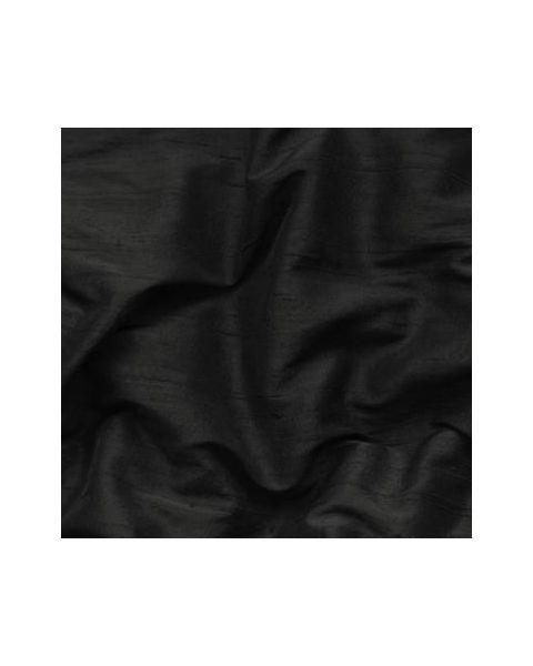 Doupion Grof / Zwart / 137 cm breed