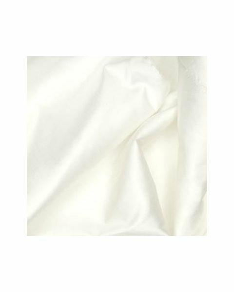 Doupion Glad / Porselein / 137 cm breed