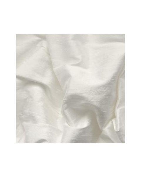 Doupion Grof / Porselein / 137 cm breed