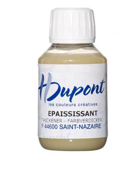 Dupont Epaississant (verdikker)