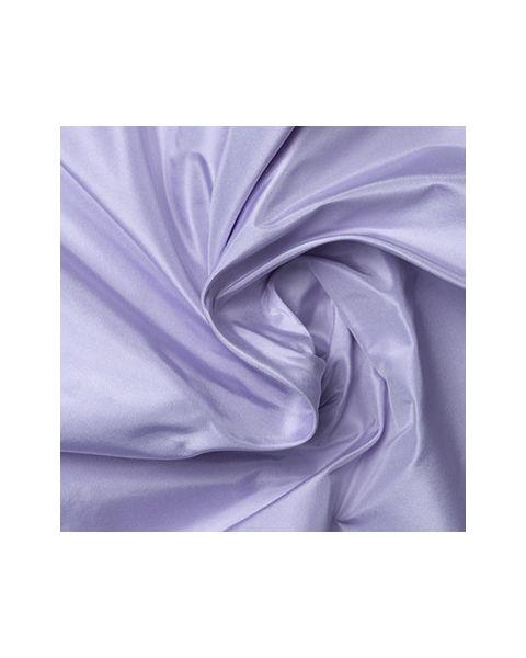 Taffetas - Kleur