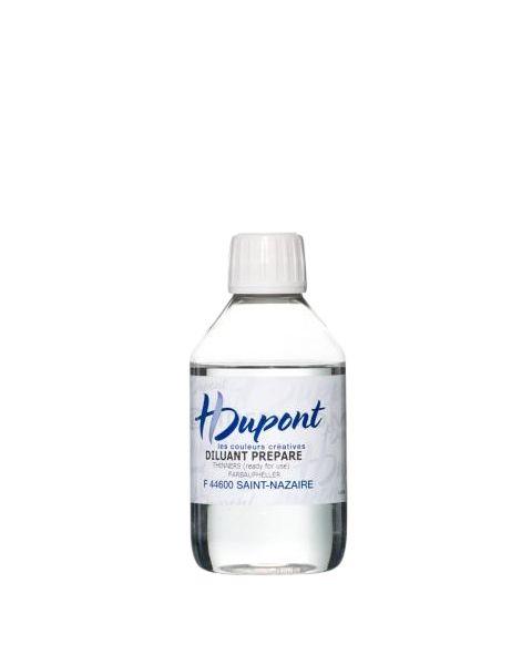 Dupont Diluant Prepare (Fondnet)