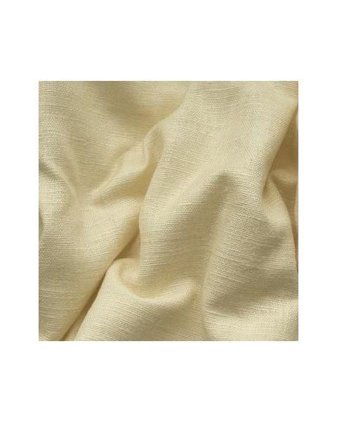 Tasar / Diverse kleuren beschikbaar / 133 cm breed