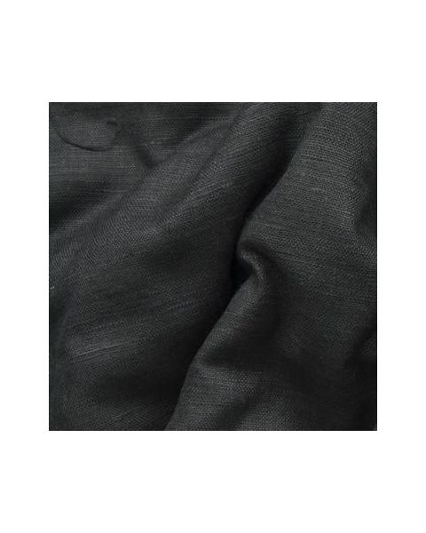 Tasar / Zwart / 133 cm breed