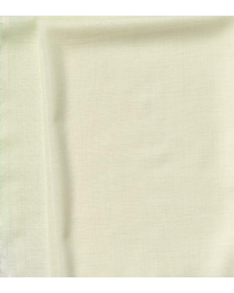 Wollen Etamine - 200 x 45 cm