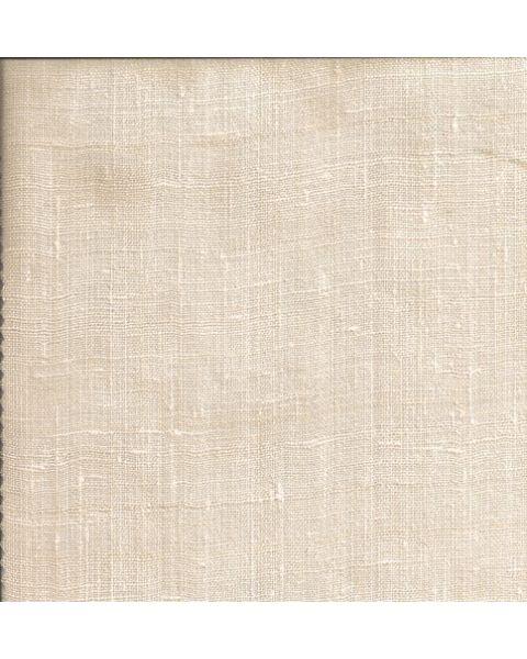 Wilde Zijde Medium / Natuur / 140 cm breed