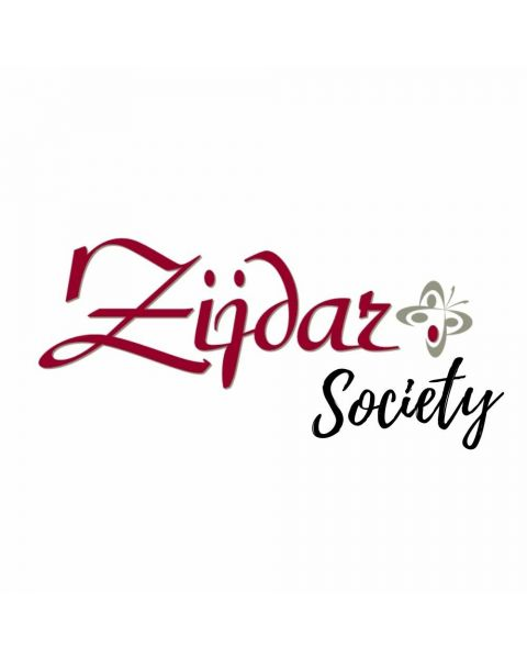Zijdar Society lidmaatschap