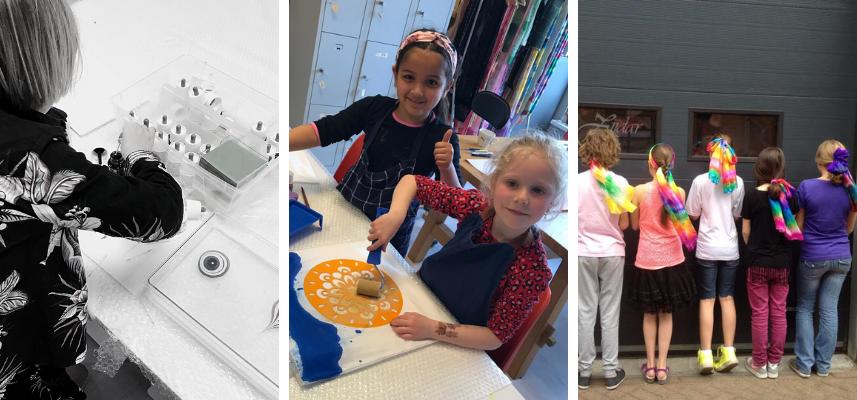 kinder-workshops-zijdewinkel