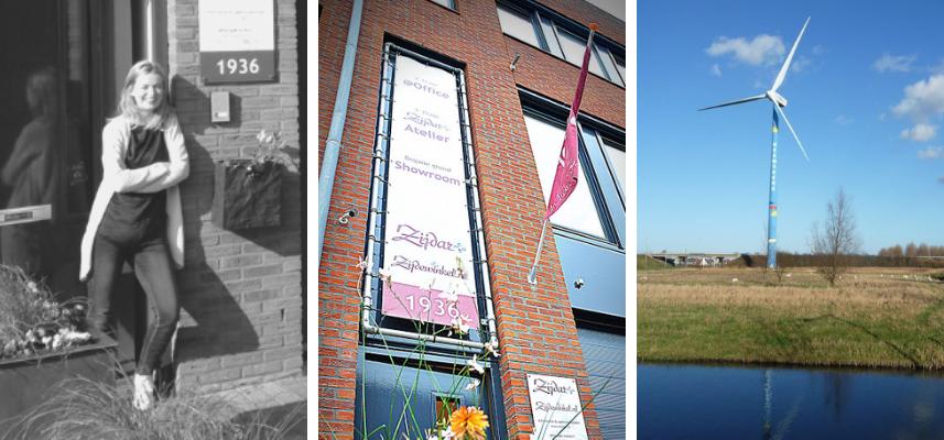 route-zijdewinkel-heemskerk