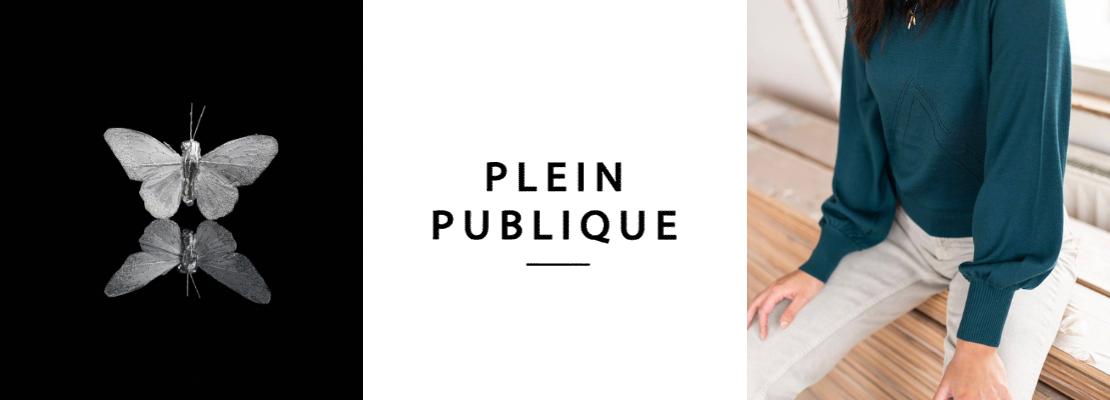 plein_publique