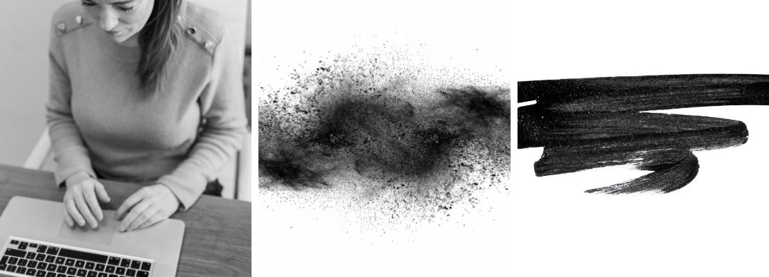 stoffen-verven-zwart