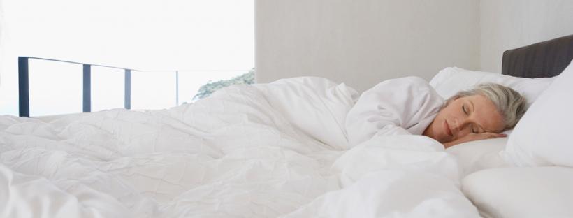 eczeem-slapen-zijde