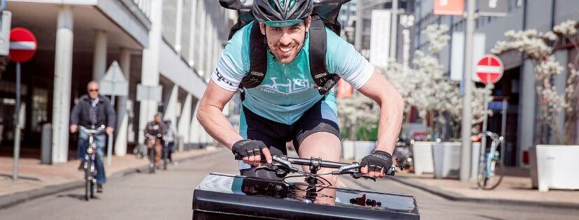fietskoeriers-zijdewinkel