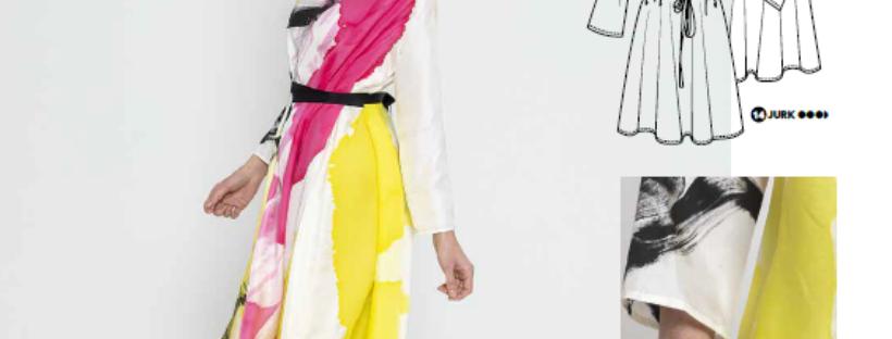 knipmode-zijdar-couture-jurk