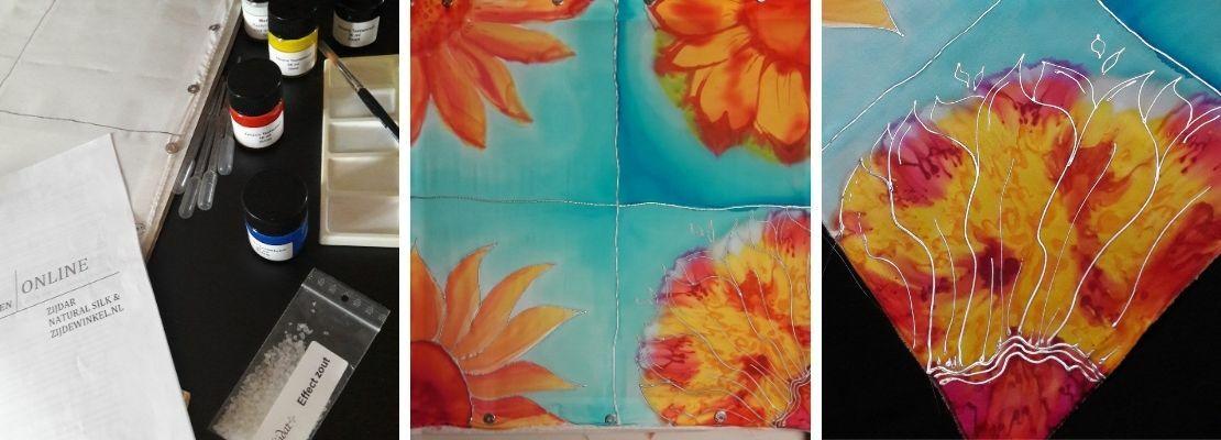 online-zijdeschilderen-met-nicole