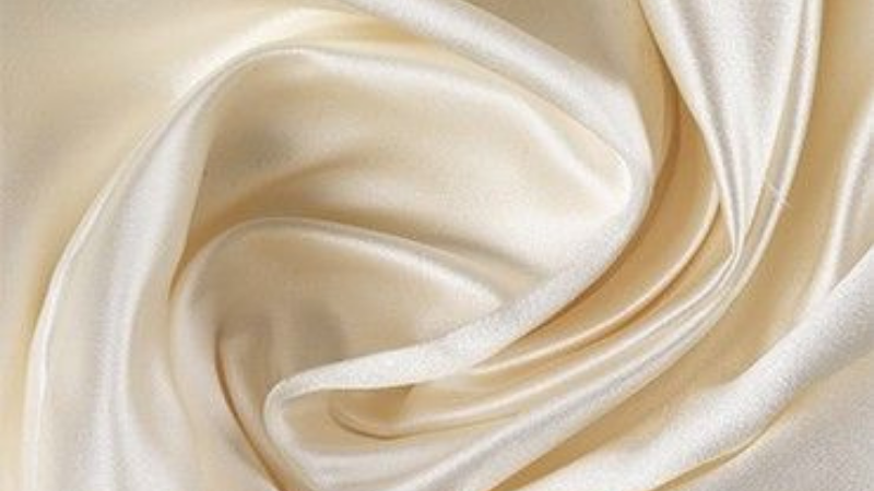 satijn-zijde-blog